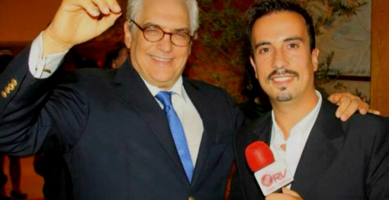 Filipe La Féria